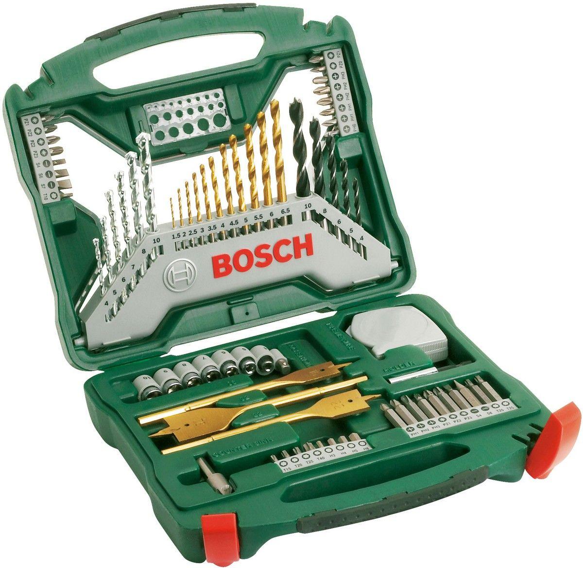 Bosch Интернет Магазин Инструмента Официальный Сайт