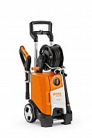 Мойка STIHL RE 130 PLUS 150бар, 500л/час, 2,3кВт.