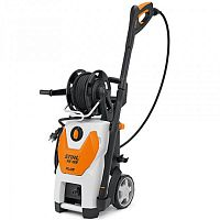 Мойка STIHL RE 129 Plus 135 бар, 500 л/час, 2,3кВт